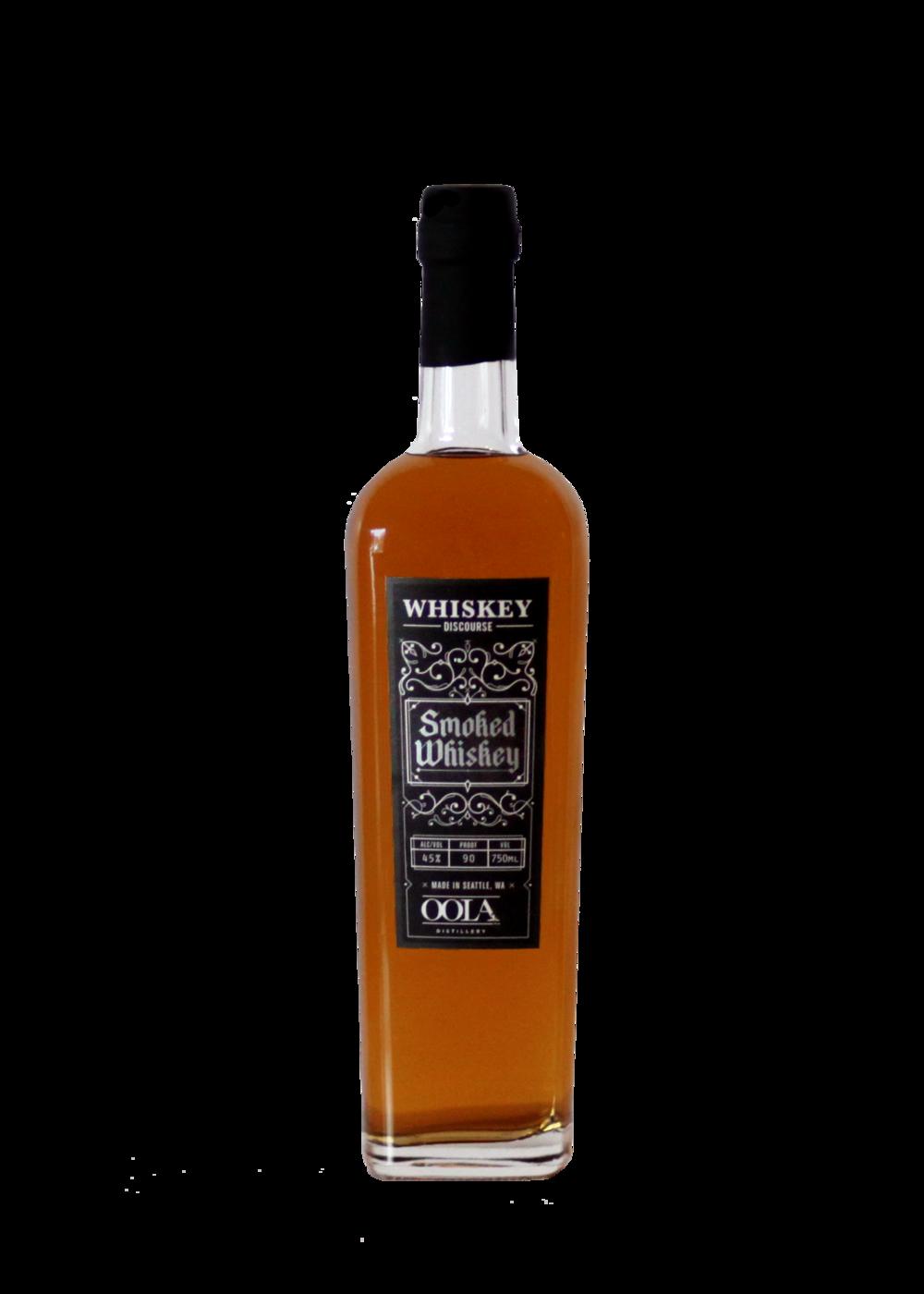smoked_whiskey_bottle_shot_v4.png