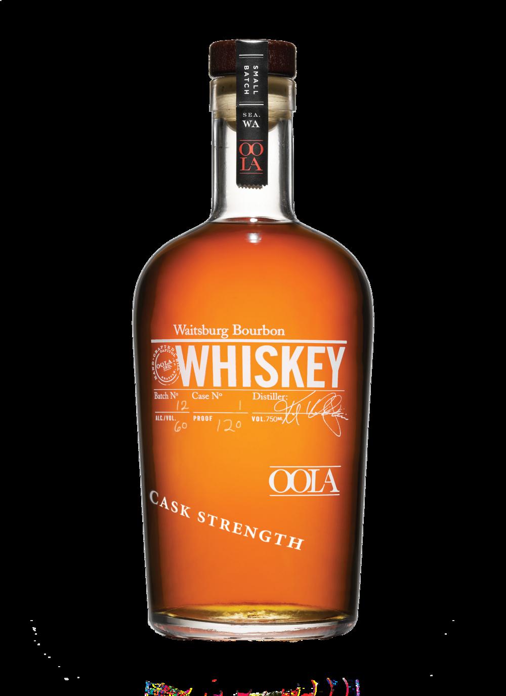 OOLA_cask_Bourbon_numbers.png