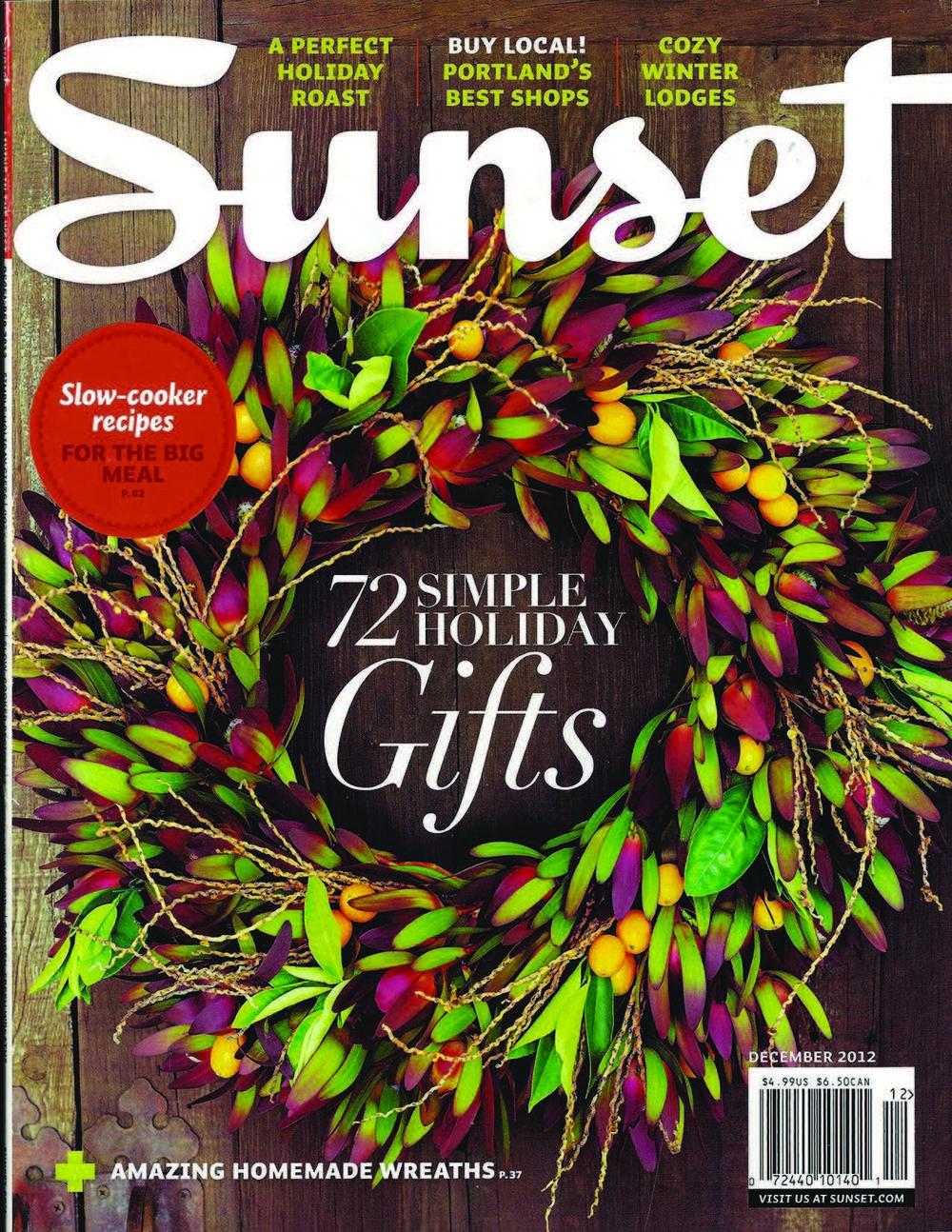 [Press] Sunset_dec_2012_Page_1.jpg