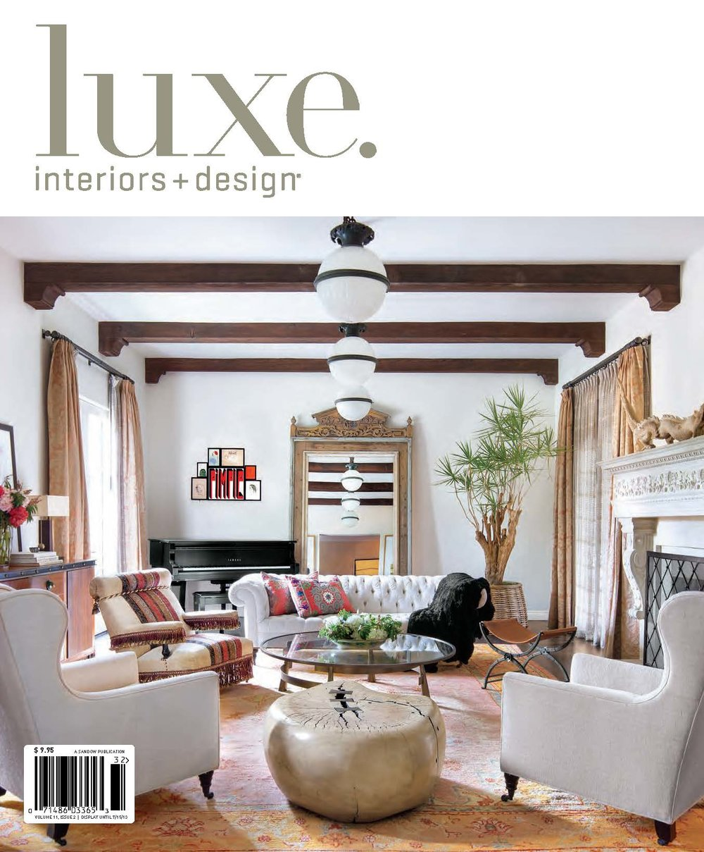 [Press] Luxe Interiors + Design  Spring 2013(1)_Page_1.jpg