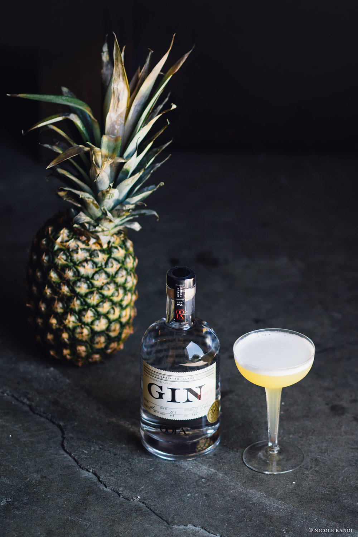 gin_royal_hawaiian-6.jpg
