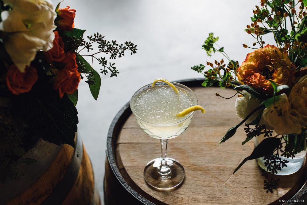 vodka_pearlescent_casablanca_floral.jpg