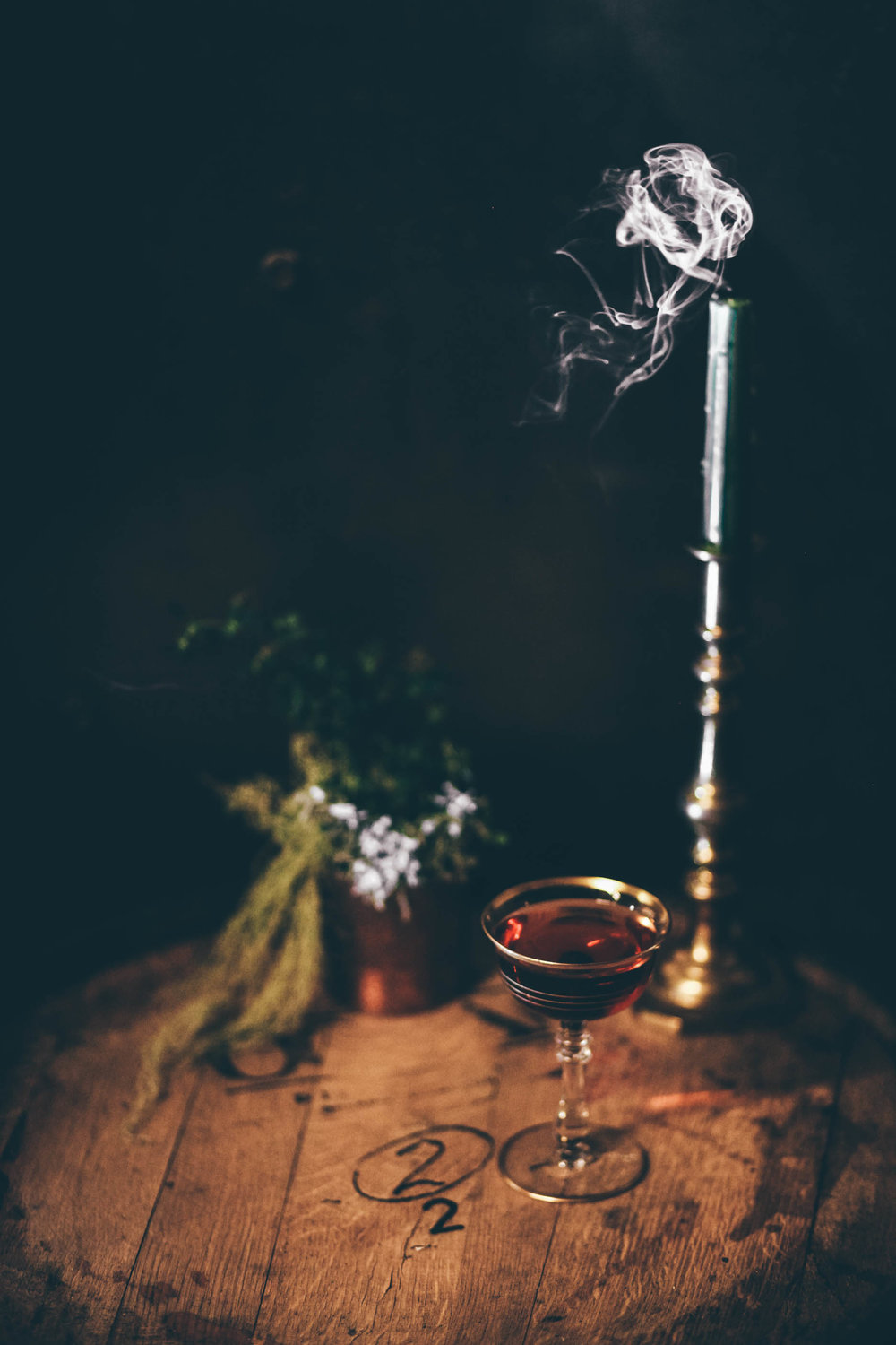 smoked_manhattan_.jpg