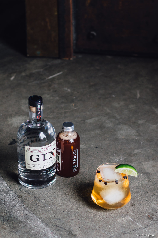 gin_&tonic-2.jpg