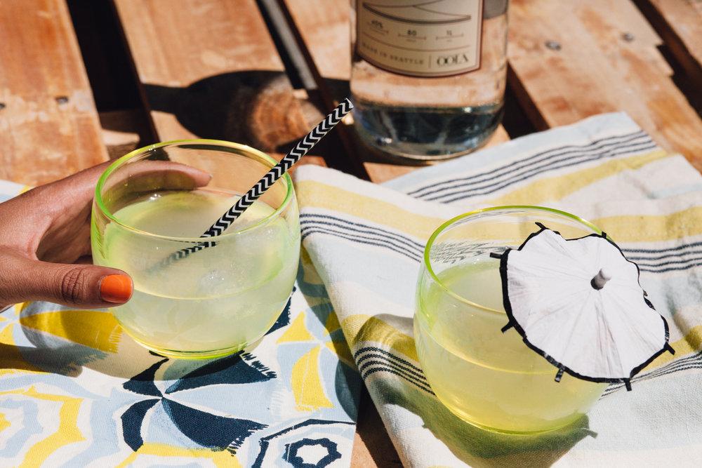 aloo_vodka_glassybaby_citron_squeeze-2.jpg