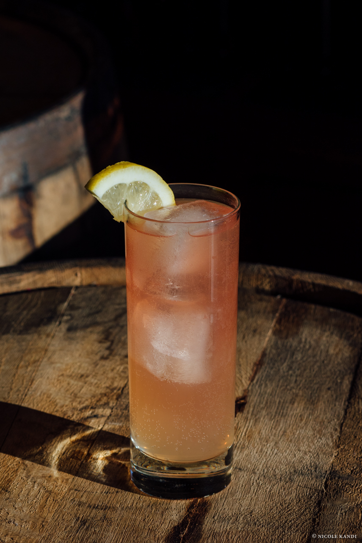 cv_pink_lemonade-2.jpg