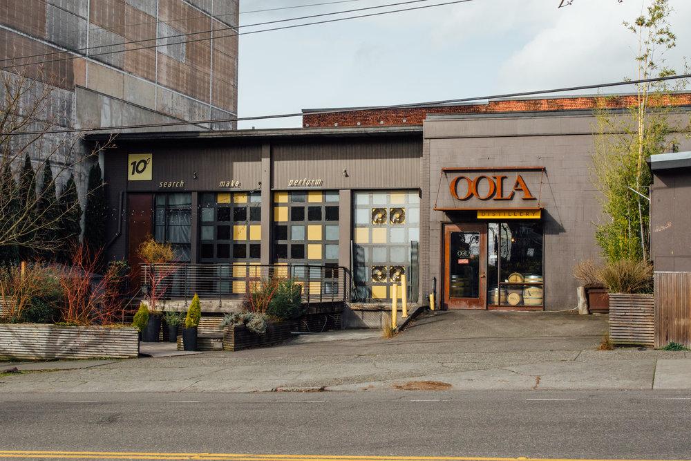 oola_exterior-2.jpg