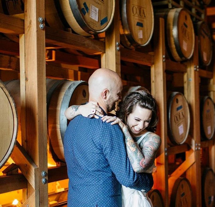 lechner-wedding-copy.jpg
