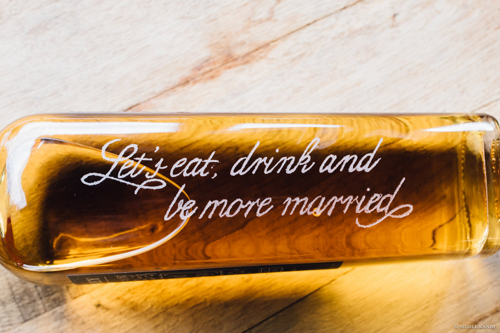 smoked_whiskey_etching_promo_married.jpg