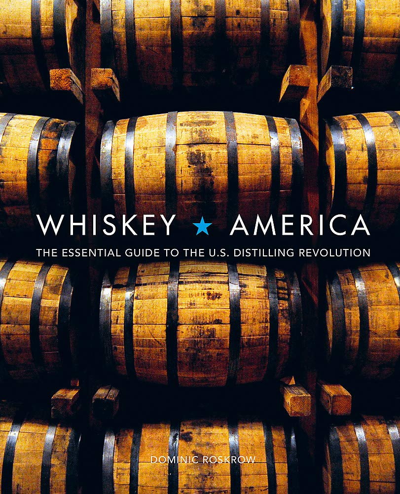 [book]whiskey_america_roskrow_oola_cover.jpg