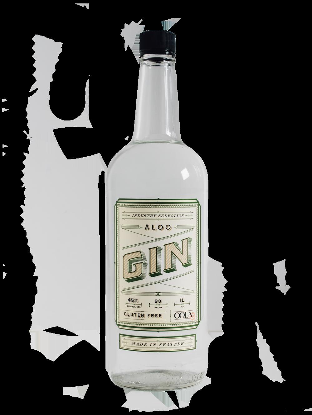 aloo_gin_bottle_shot_2018.png