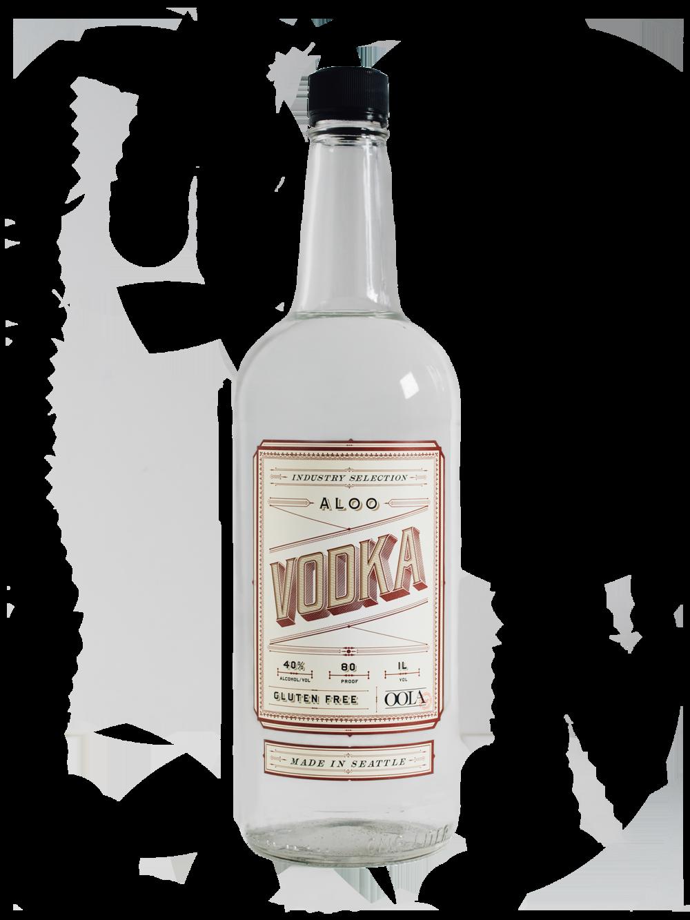 aloo_vodka_bottle_shot_2018.png