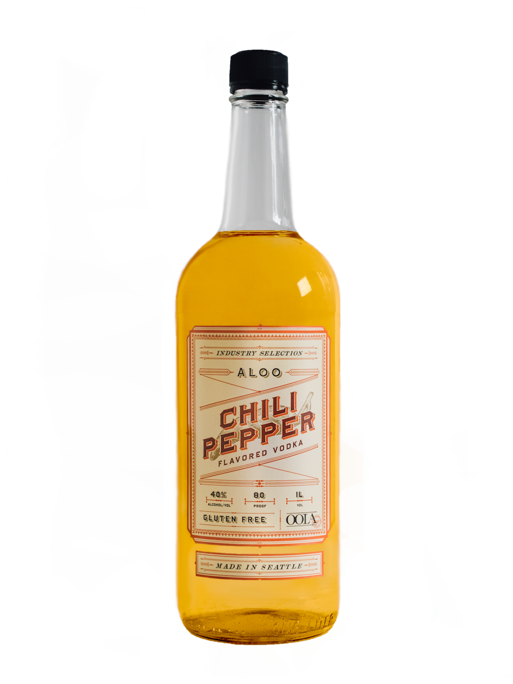 aloo_chili_pepper_vodka_bottle_shot_2018.png
