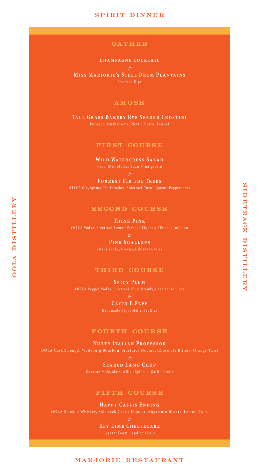 marjorie_dinner_menu_marjorie dinner menu.png