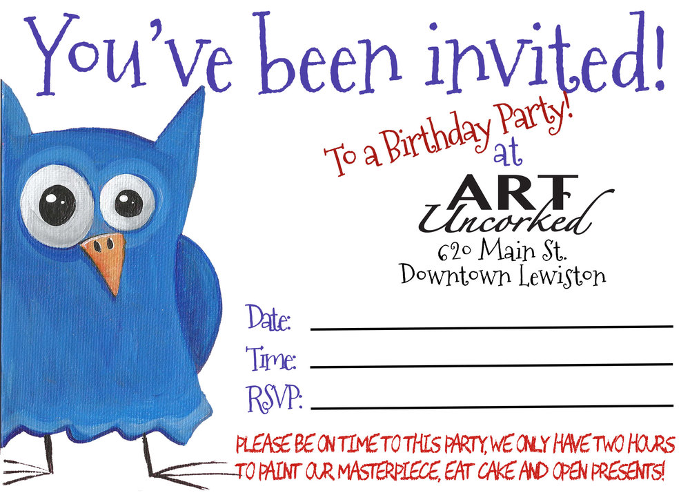 invite4.jpg