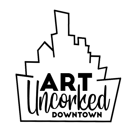 Art Uncorked Downtown