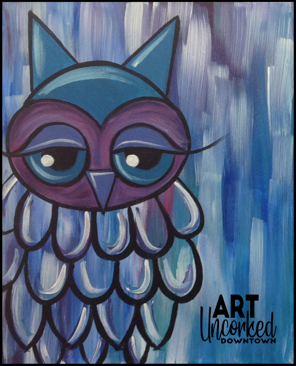 reg owl 2.jpg