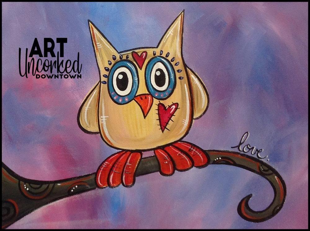reg owl love.jpg