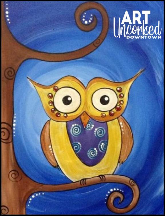 reg owl1.jpg