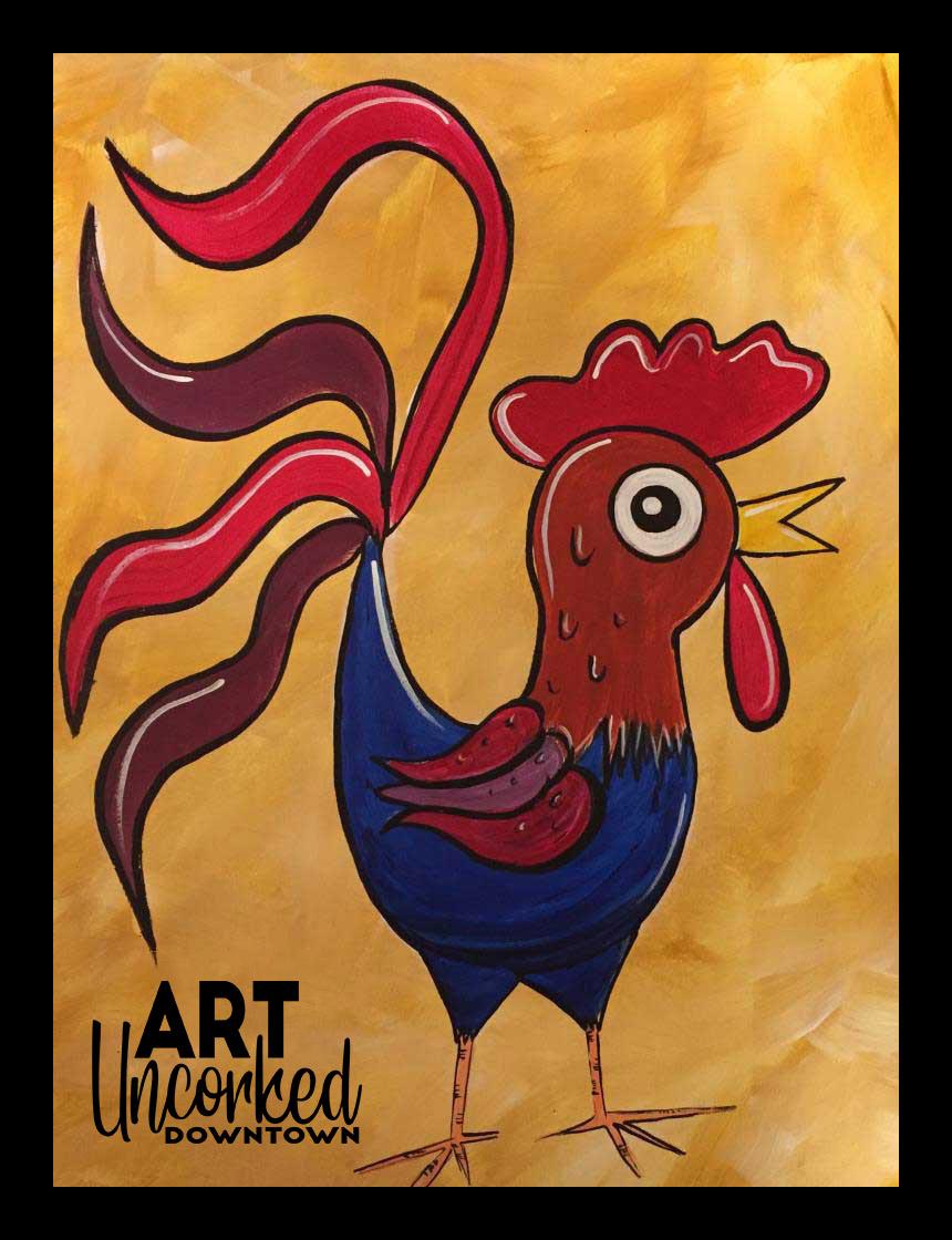 reg rooster.jpg