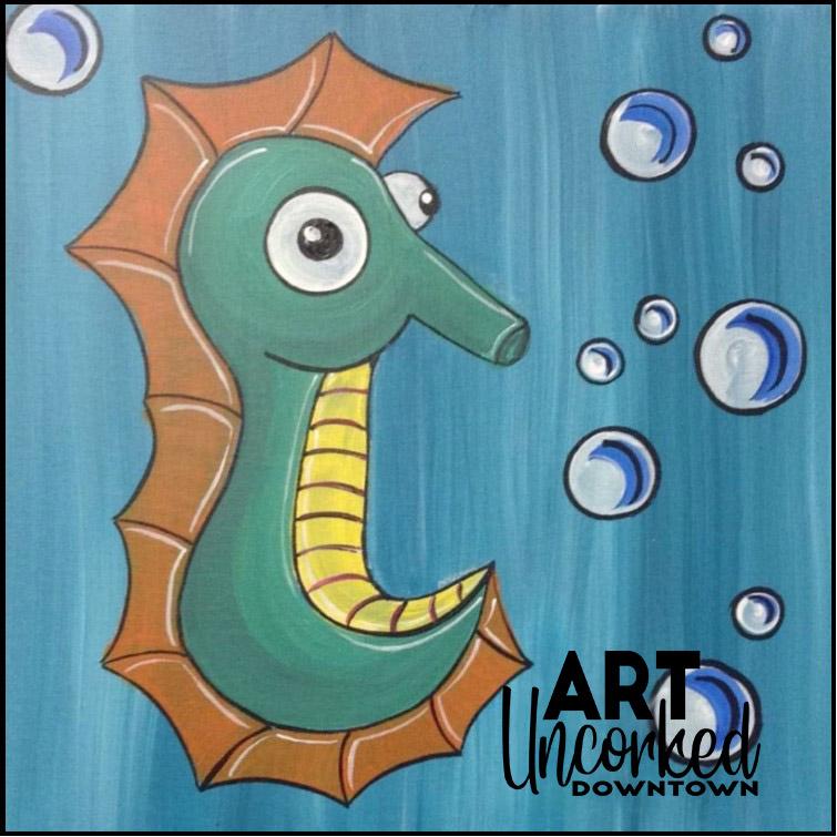 reg seahorse.jpg
