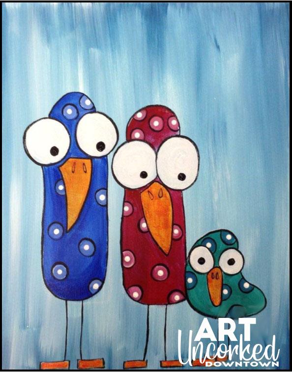 reg sillybirds.jpg