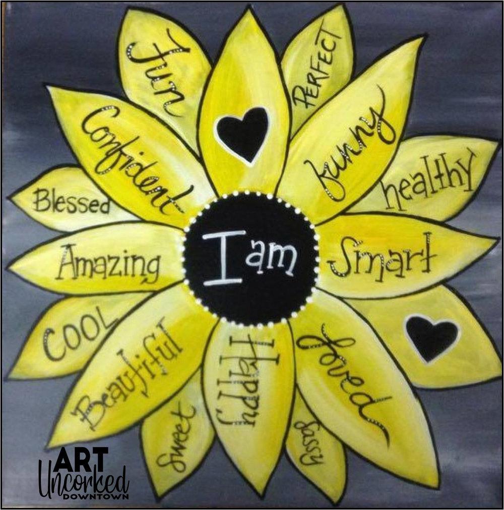 reg sunflowerlove.jpg