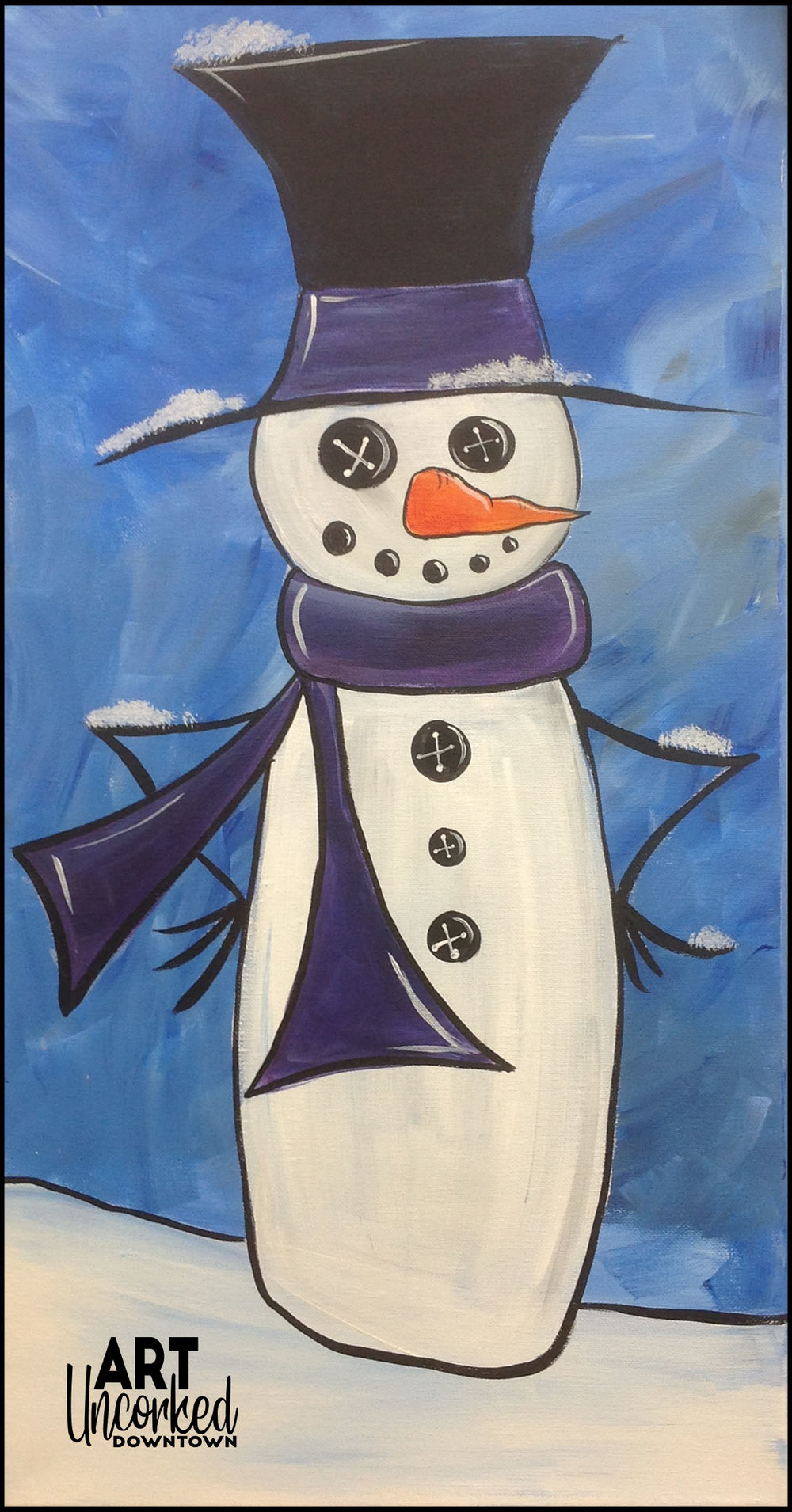 12 x 24 snowman too.jpg