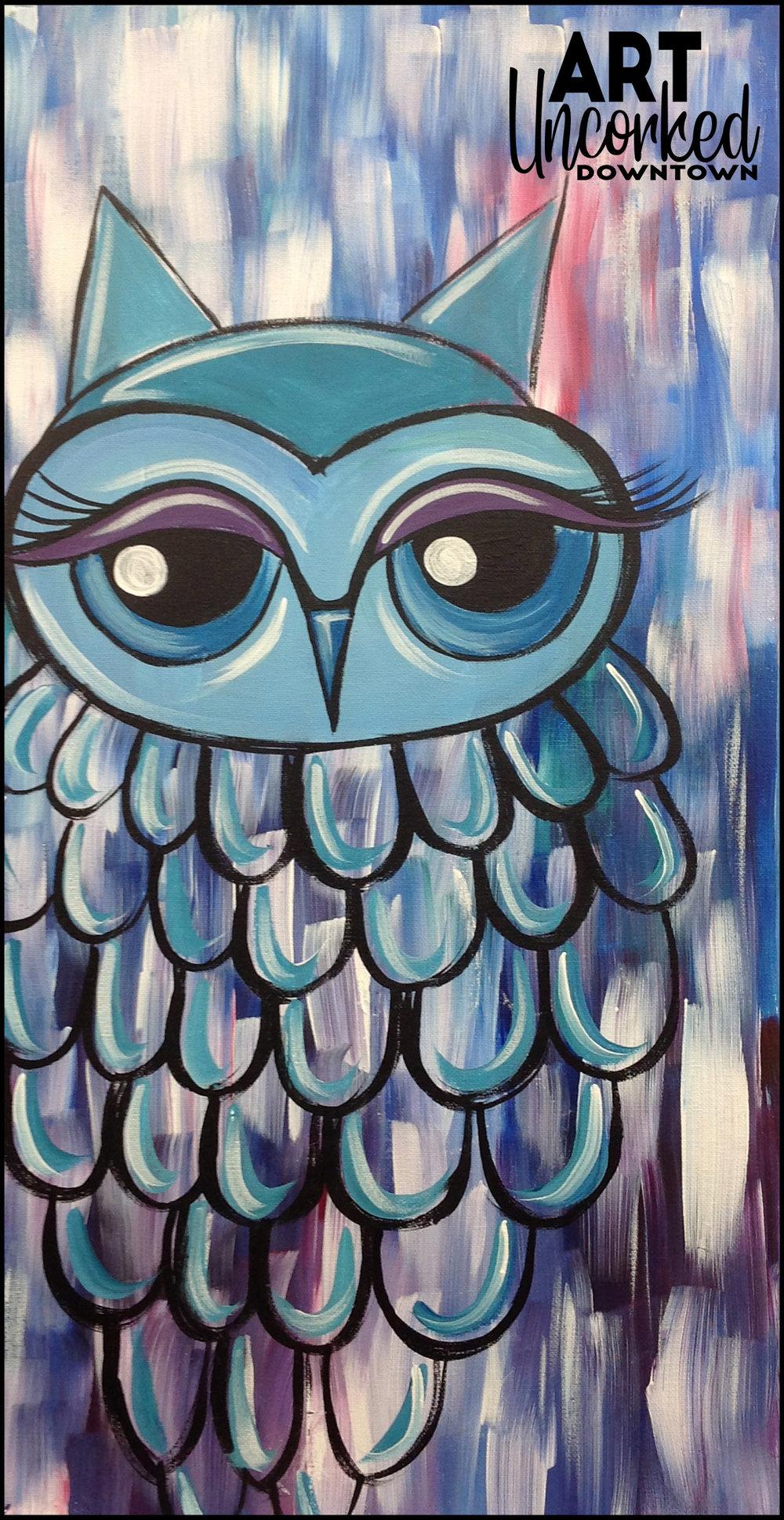Large Owl.jpg