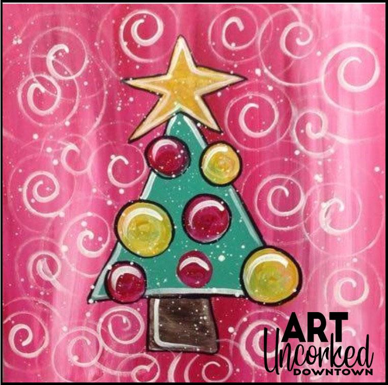 winter christmastree (2).jpg