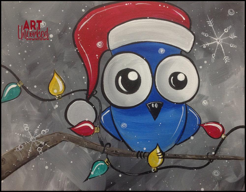 winter christmas owl.jpg