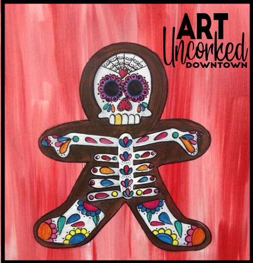 winter Day of the Dead Gingerbread Man.jpg