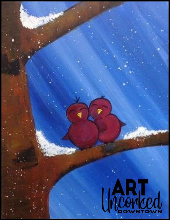 winter lovebirds.jpg
