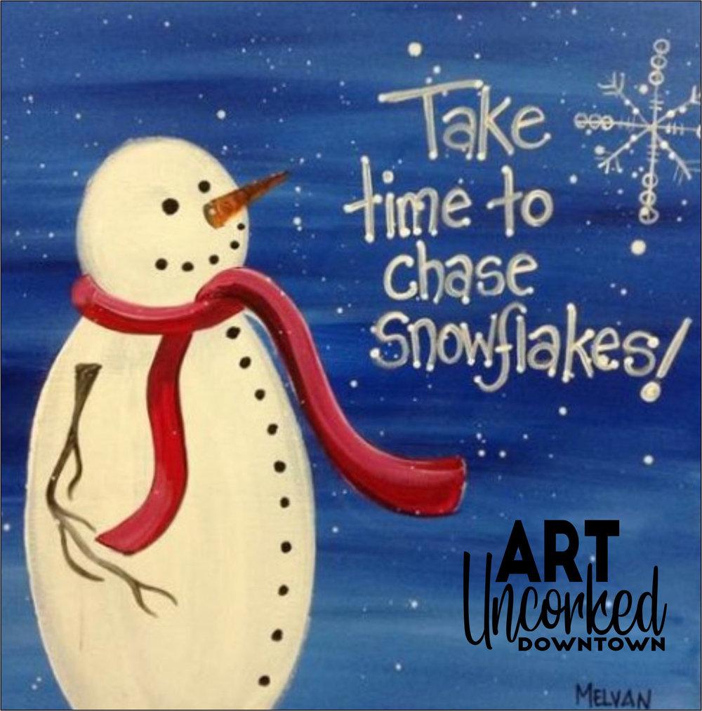 winter Snowman Generic 2.jpg