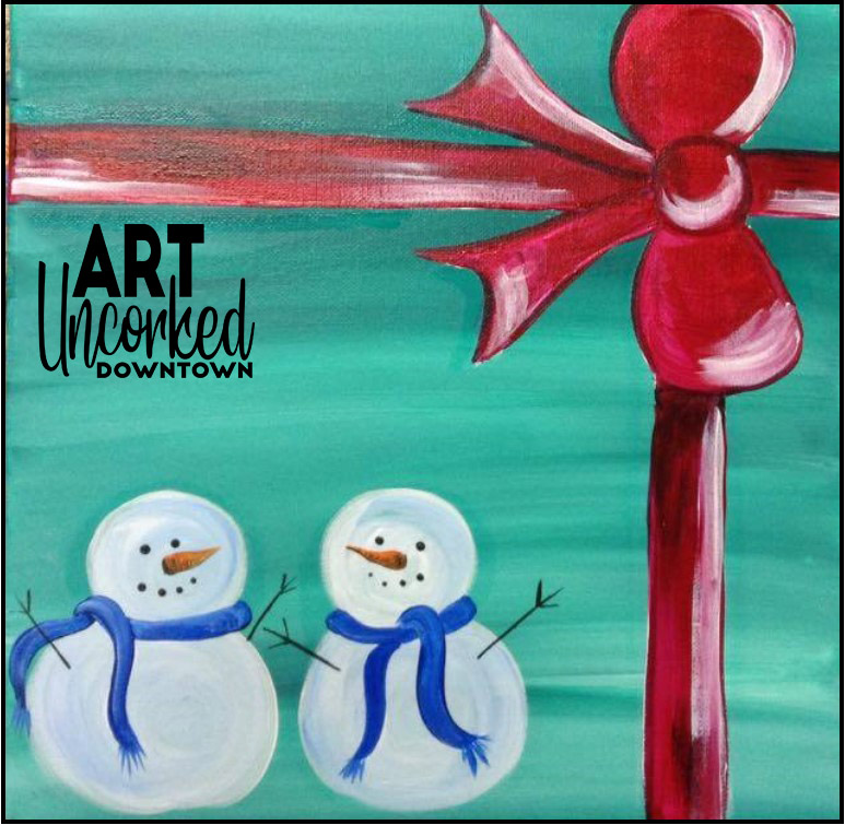 winter snowmen.jpg