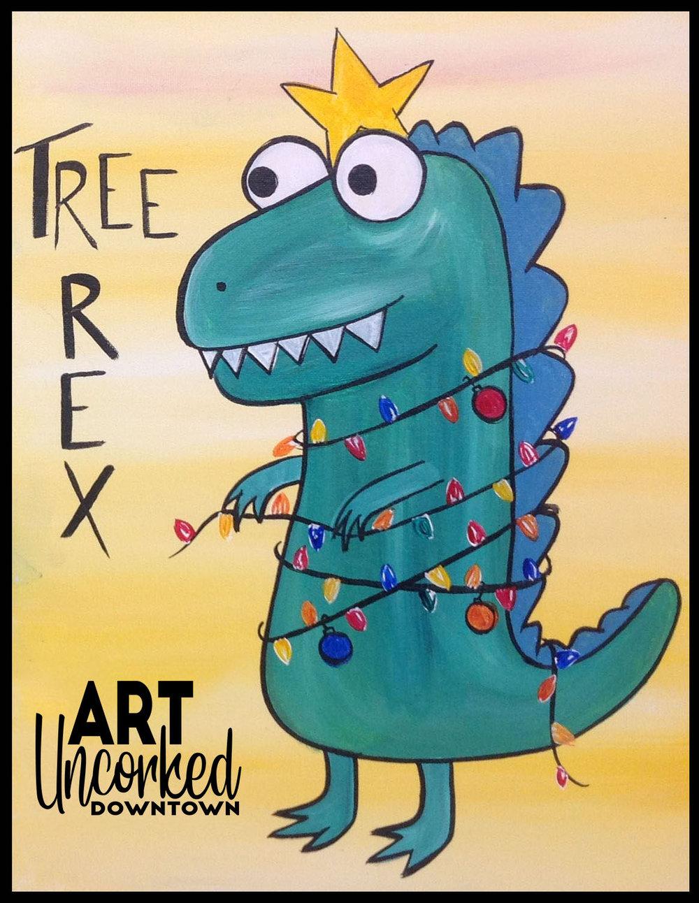 winter tree rex (2).jpg