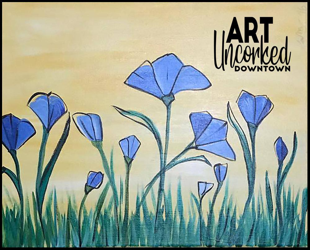 spring bluepoppies.jpg