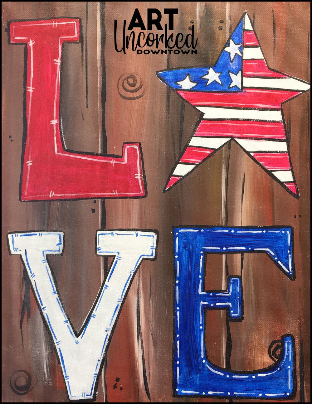 summer America Love.jpg