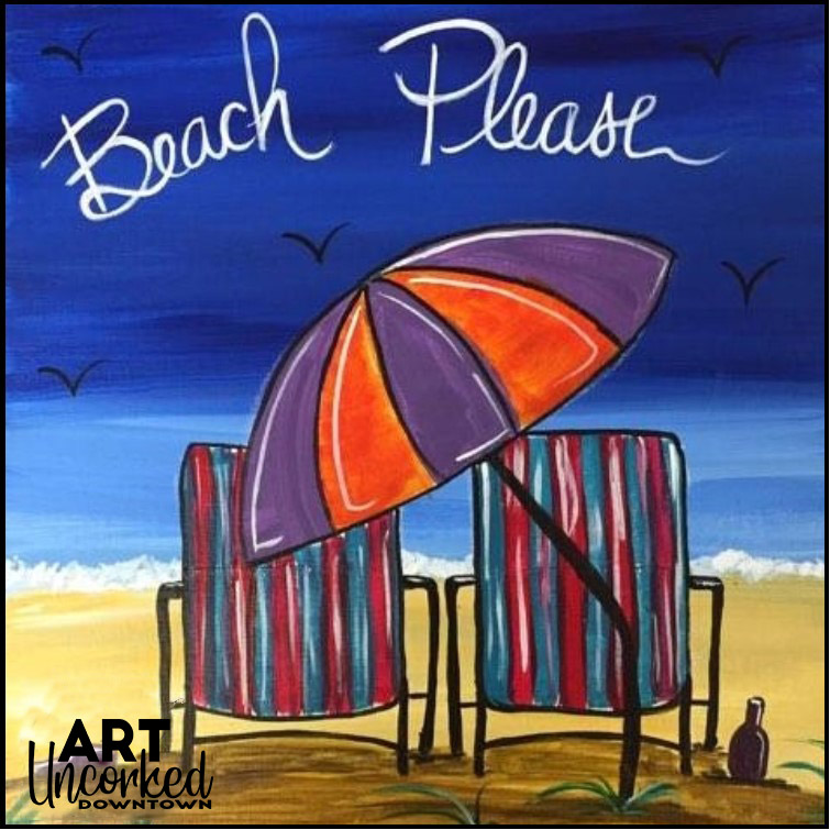 summer beachplease.jpg