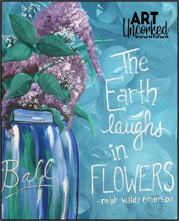 summer earthlaughsinflowers.jpg