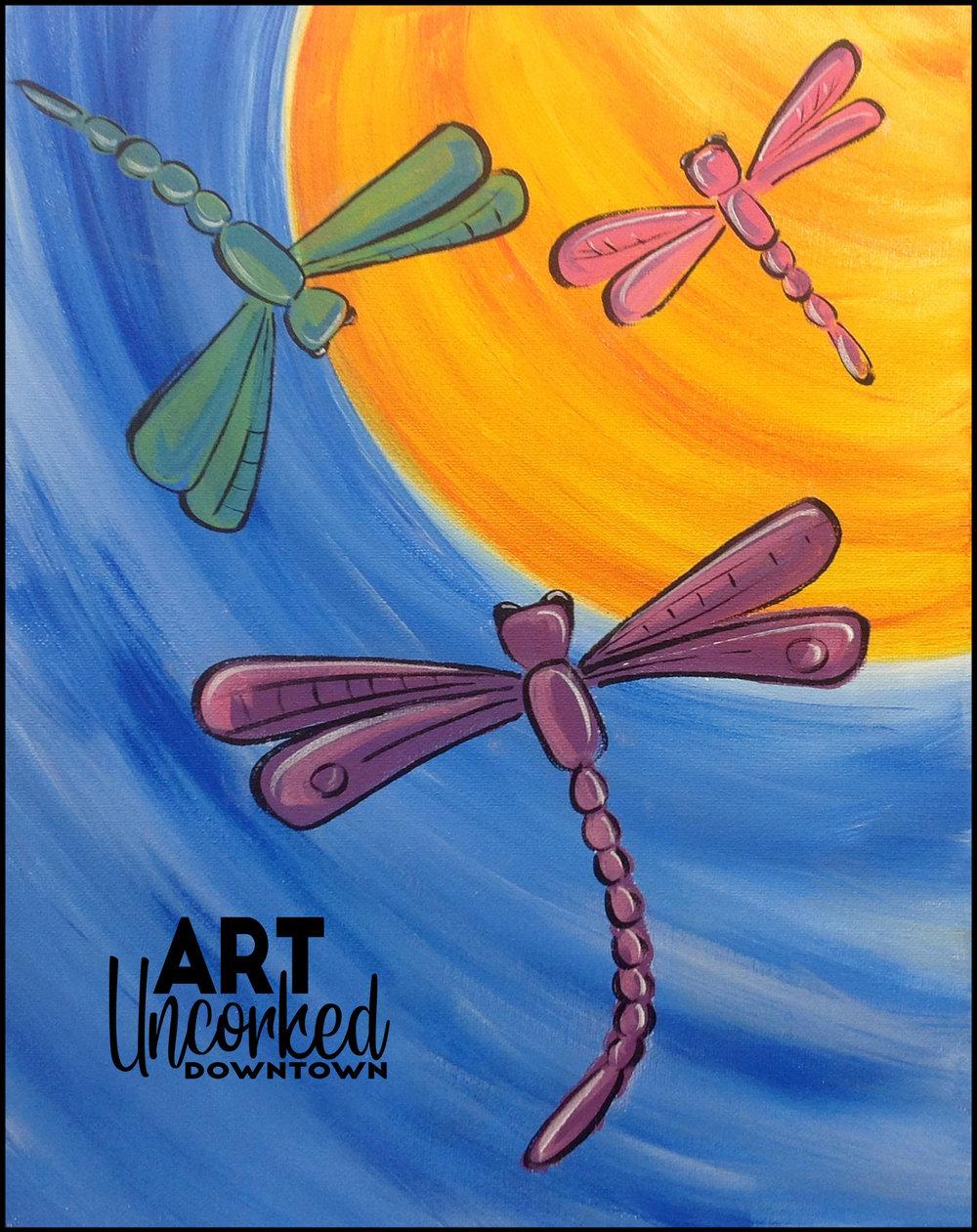 summer Dragonflies New.jpg