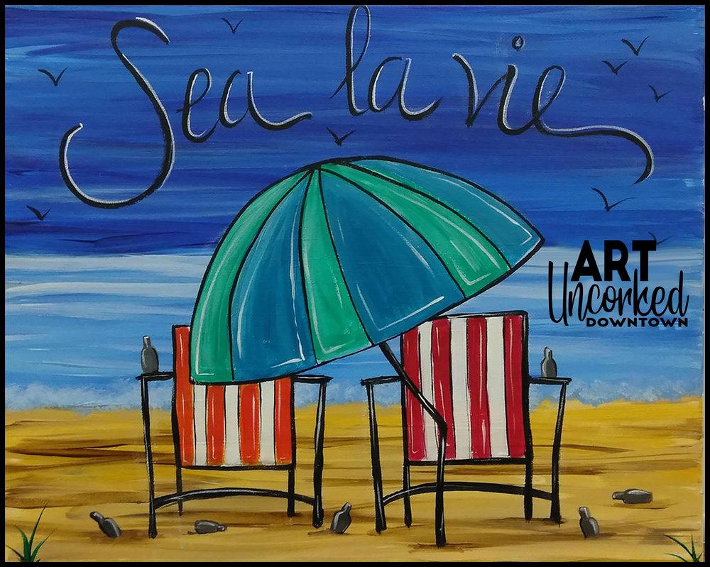 summer sea la vie.jpg