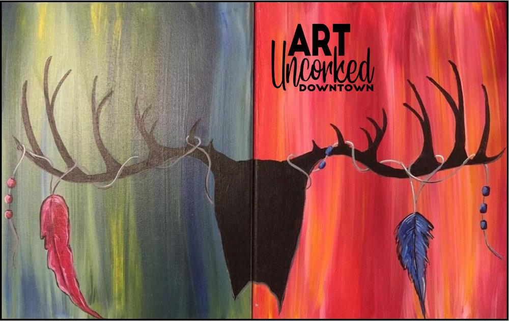 antlers (2).jpg