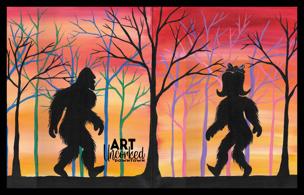 date night - sasquatch.jpg