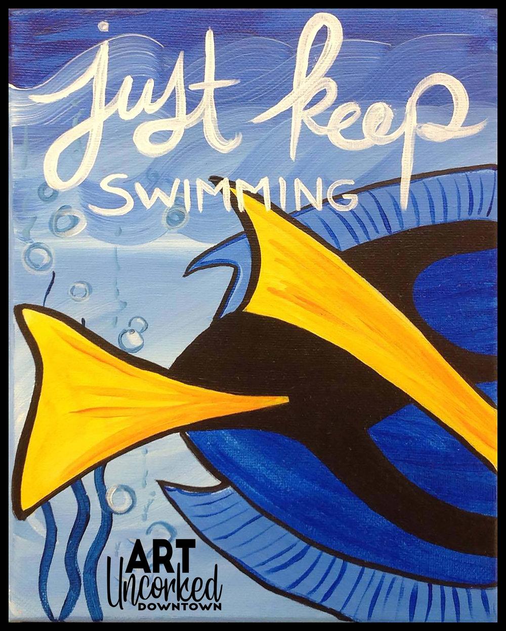 justkeepswimming.jpg