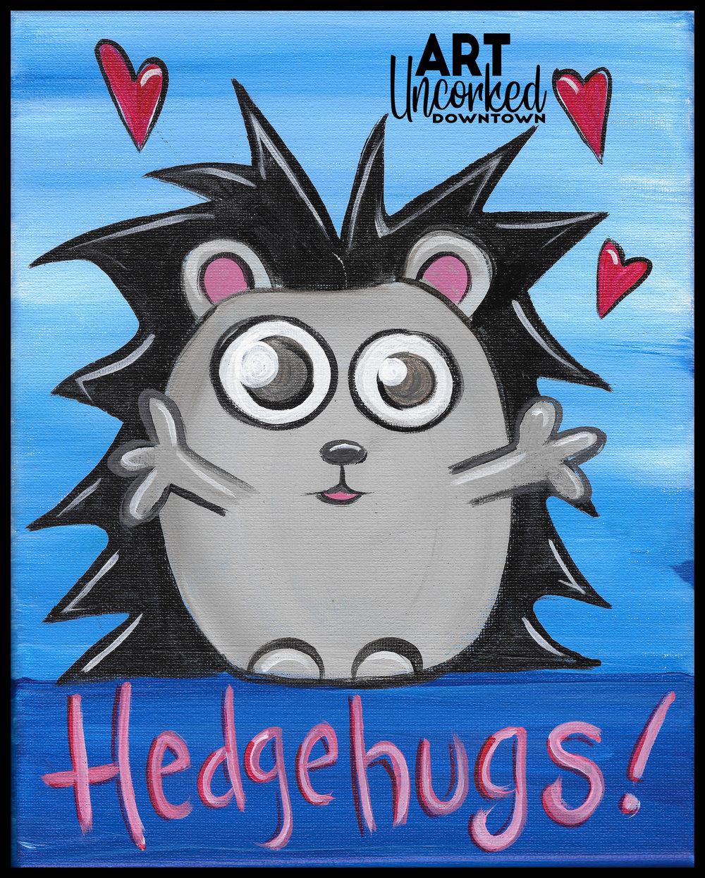 Hedgehug.jpg