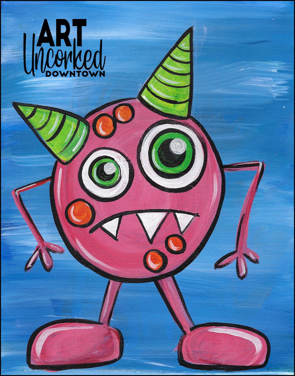 monster pink 2.jpg