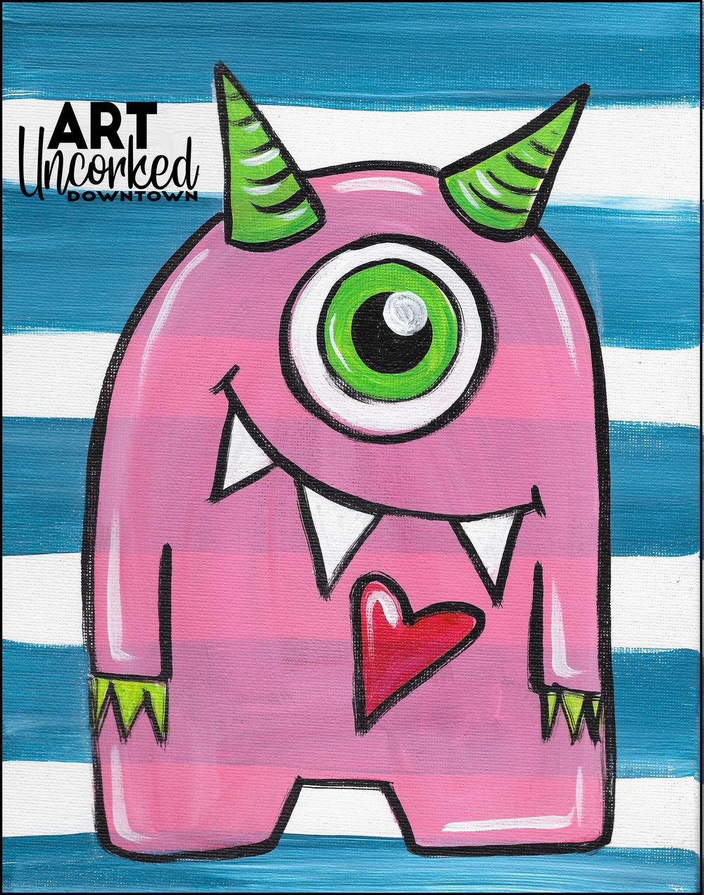monster pink 1.jpg