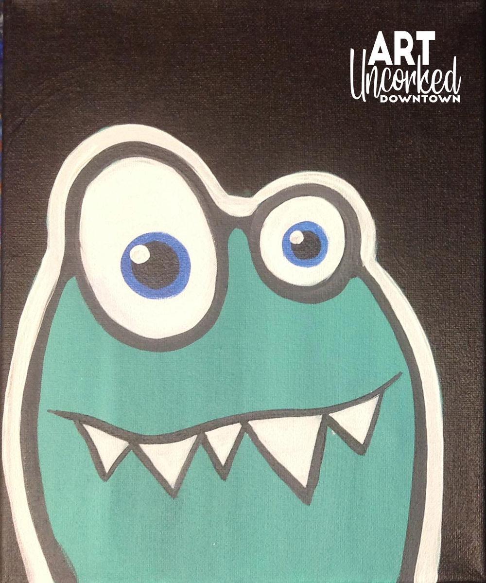 monsterone.jpg