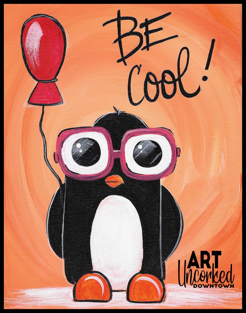 Penguin 1.jpg